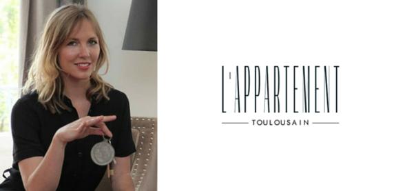 Toulouse business school alumni des dipl m s - L appartement toulousain ...